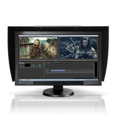 купить монитор Eizo ColorEdge CG277
